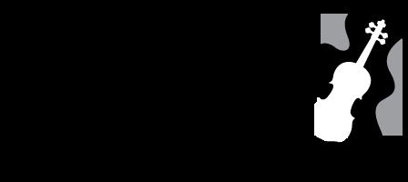 Brantford Symphony Orchestra Retina Logo